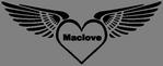 Maclove