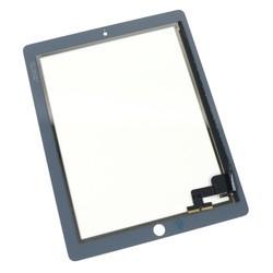 Сенсорное стекло (тачскрин) для Apple iPad 2 - 3