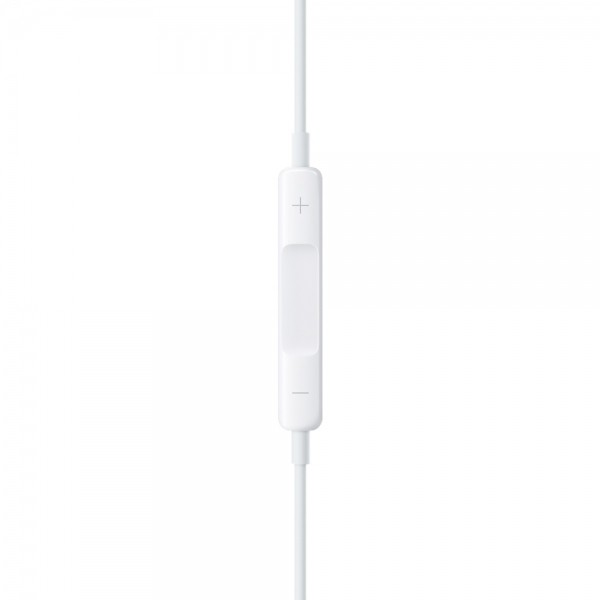 Наушники Apple EarPods для iPhone (MD827LL/A) - 6
